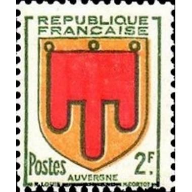 FR N° 0837 Neuf **