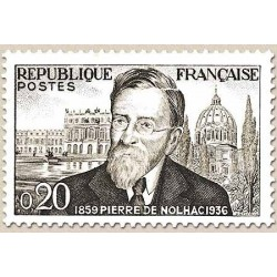 France N° 1242 Neuf **