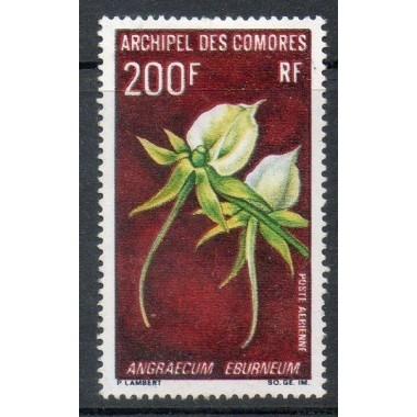 Comores N° PA028 N *