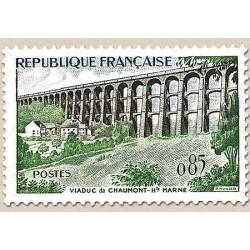 France N° 1240 Neuf **