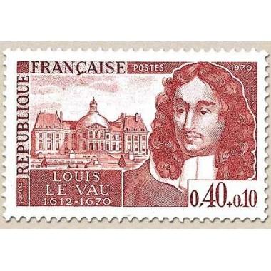 FR N° 1623 Oblit