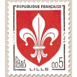 FR N° 1230 Neuf Luxe de 1960