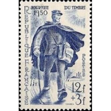 FR N° 0863 Neuf Luxe de 1950