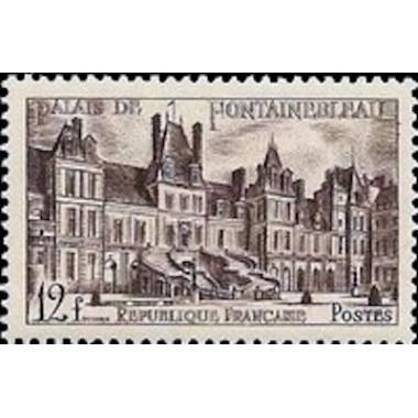 FR N° 0878 Neuf Luxe de 1951