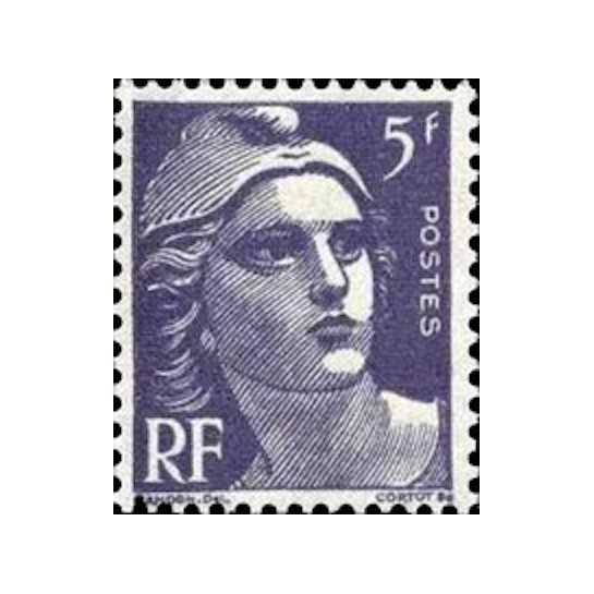 FR N° 0883 Neuf **