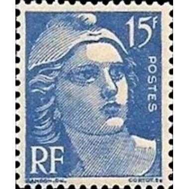 FR N° 0886 Neuf Luxe de 1951