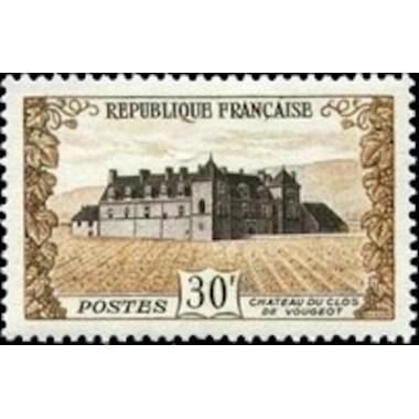 FR N° 0913 Neuf Luxe de 1951