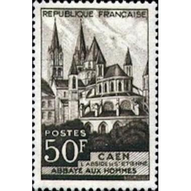 FR N° 0917 Neuf Luxe de 1951