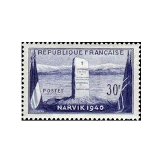FR N° 0922 Neuf **