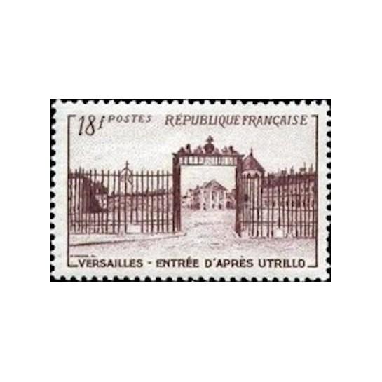 FR N° 0939 Neuf **