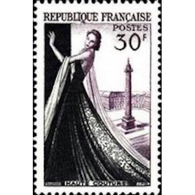FR N° 0941 Neuf **