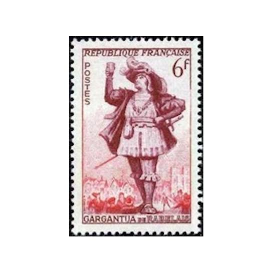 FR N° 0943 Neuf **