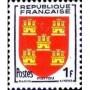 FR N° 0952 Neuf **
