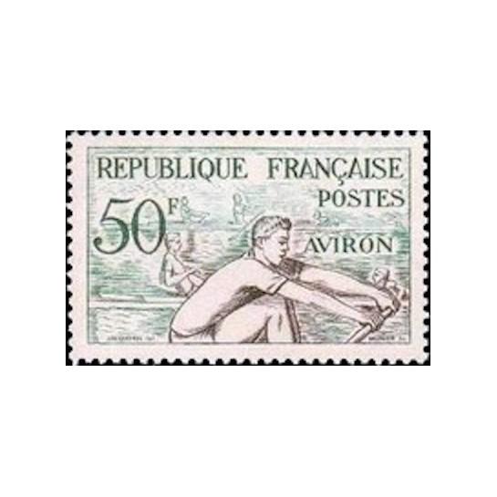 FR N° 0964 Neuf **
