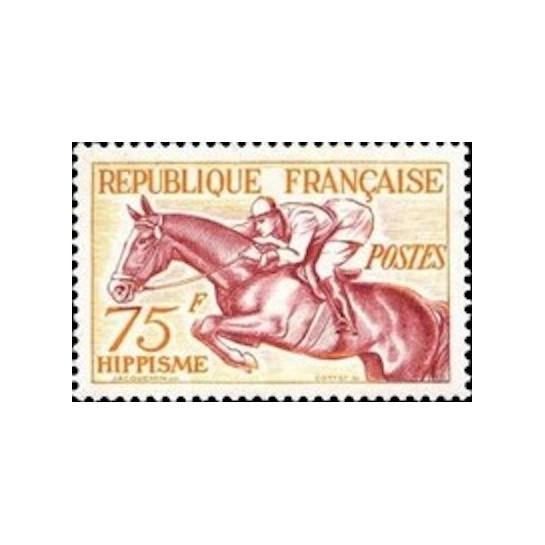 FR N° 0965 Neuf **