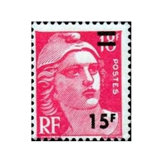 FR N° 0968 Neuf **