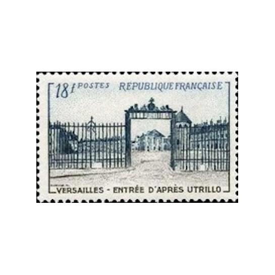FR N° 0988 Neuf **