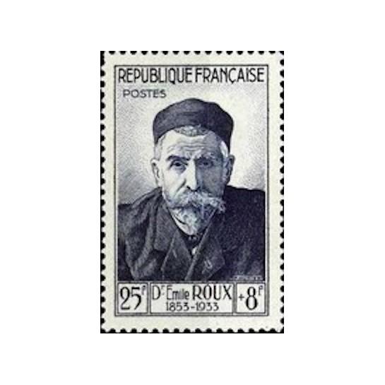 FR N° 0993 Neuf Luxe de 1954