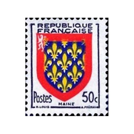 FR N° 0999 Neuf **