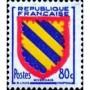 FR N° 1001 Neuf **