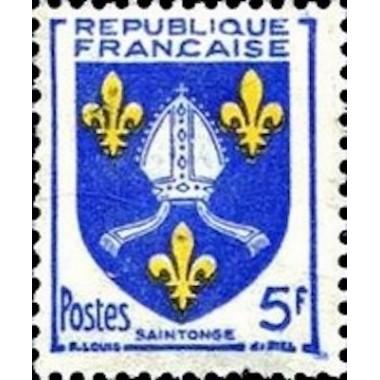 FR N° 1005 Neuf **