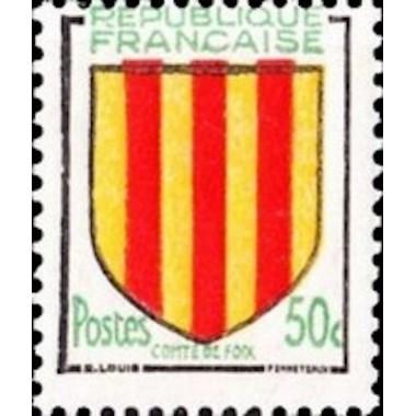FR N° 1044 Neuf **