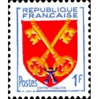 FR N° 1047 Neuf **