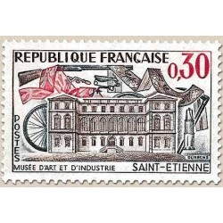 France N° 1243 Neuf **