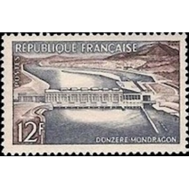 FR N° 1078 Neuf **