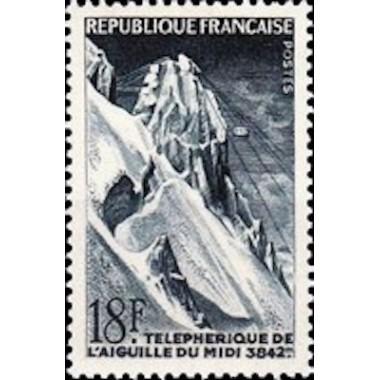 FR N° 1079 Neuf **