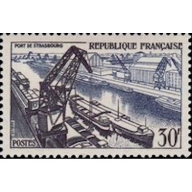 France N° 1080 Neuf **