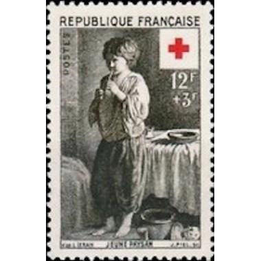 FR N° 1089 Neuf **