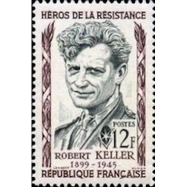 France N° 1102 Neuf **