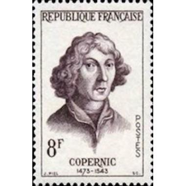 France N° 1132 Neuf **