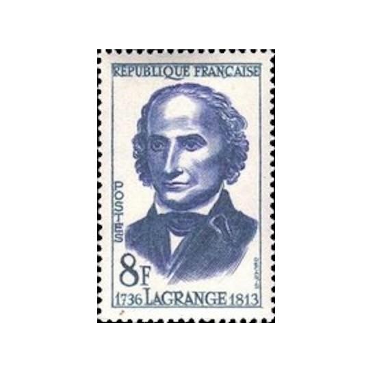 France N° 1146 Neuf **