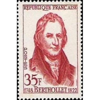 France N° 1149 Neuf **