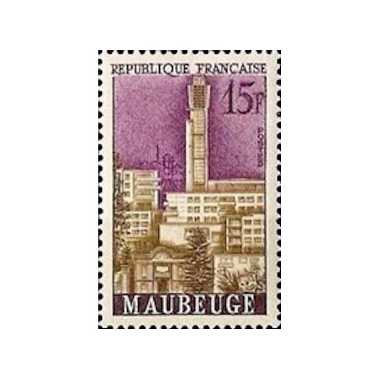 France N° 1153 Neuf **