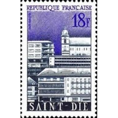 FR N° 1154 Neuf **