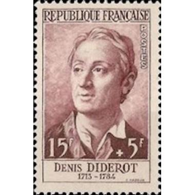 France N° 1168 Neuf **