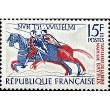 France N° 1172 Neuf **