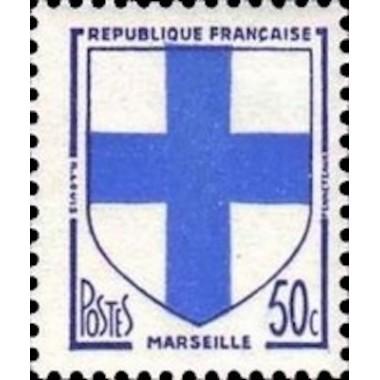 FR N° 1180 Neuf **