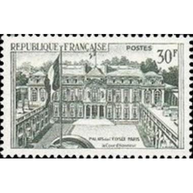 FR N° 1192 Neuf Luxe de 1959