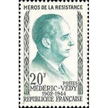FR N° 1200 Neuf **