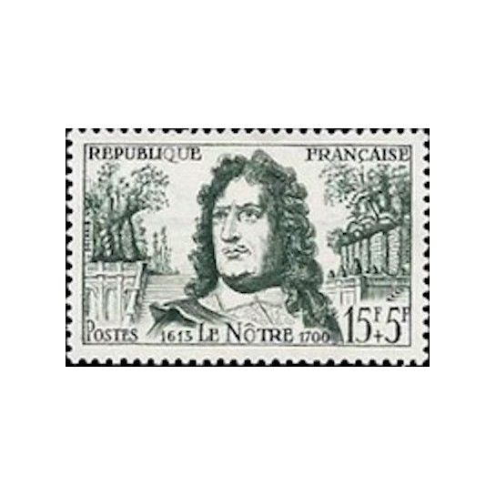 France N° 1208 Neuf **