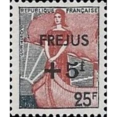 FR N° 1229 Neuf **