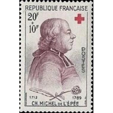FR N° 1226 Neuf **