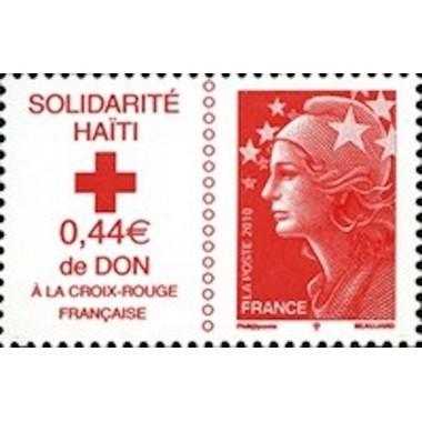 FR N° 4434 N**