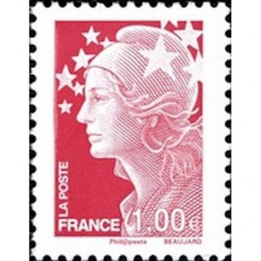 FR N° 4460 N**