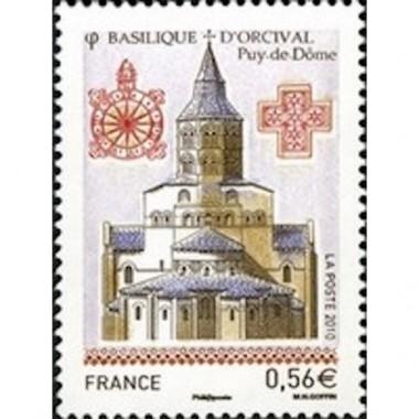FR N° 4446 N**