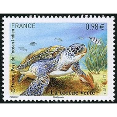 FR N° 4903 Neuf **